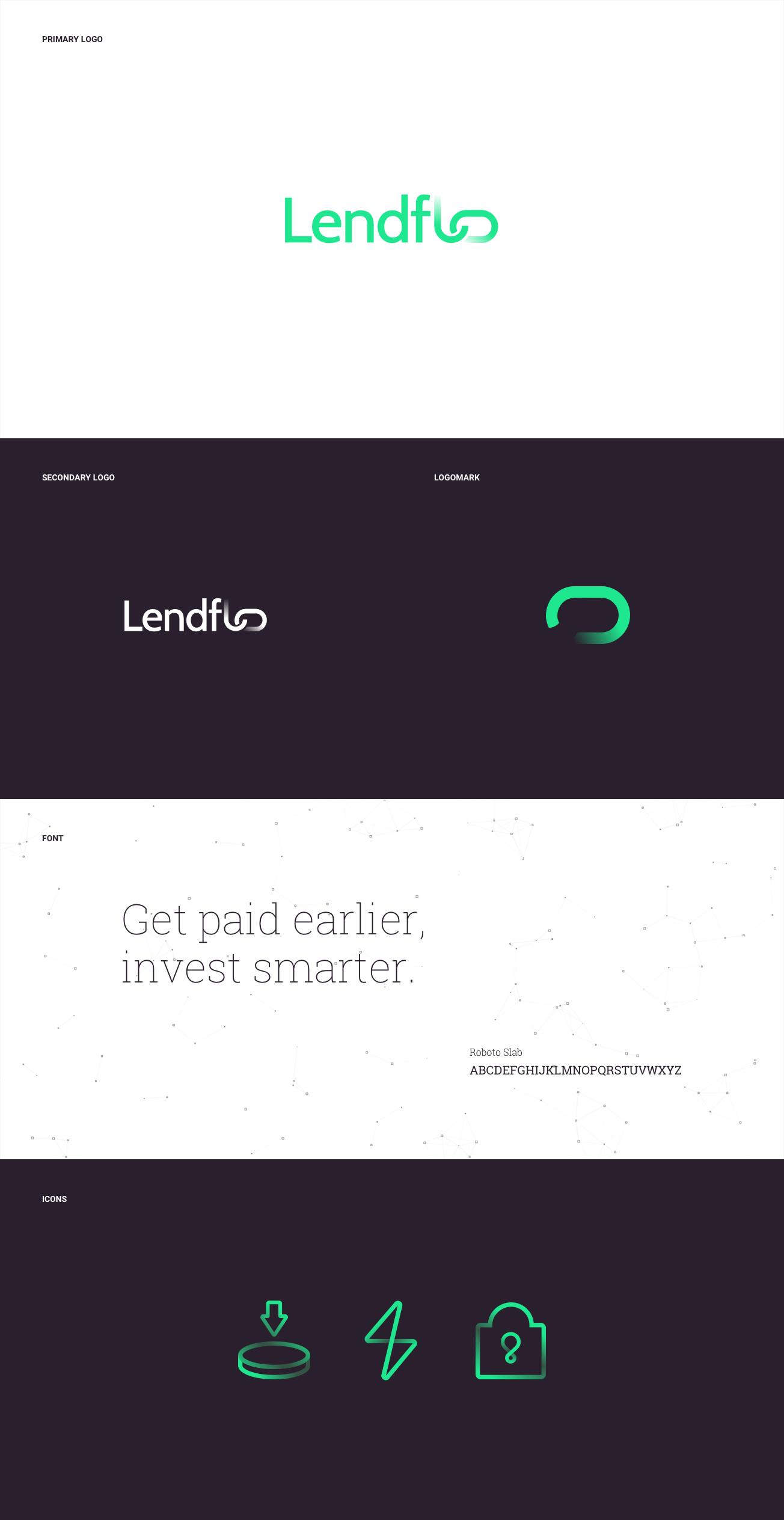 Lendflo*01
