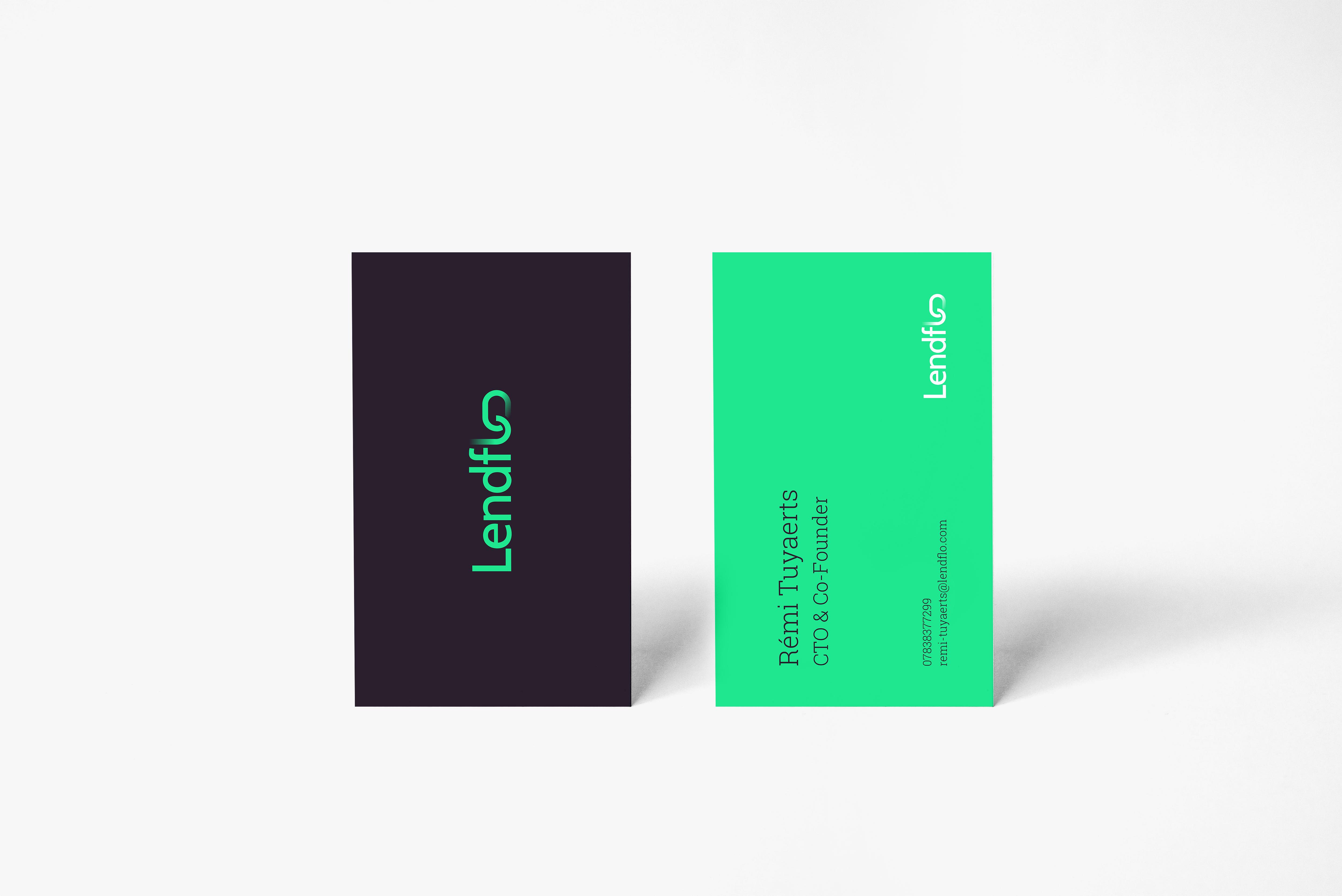 Lendflo-05