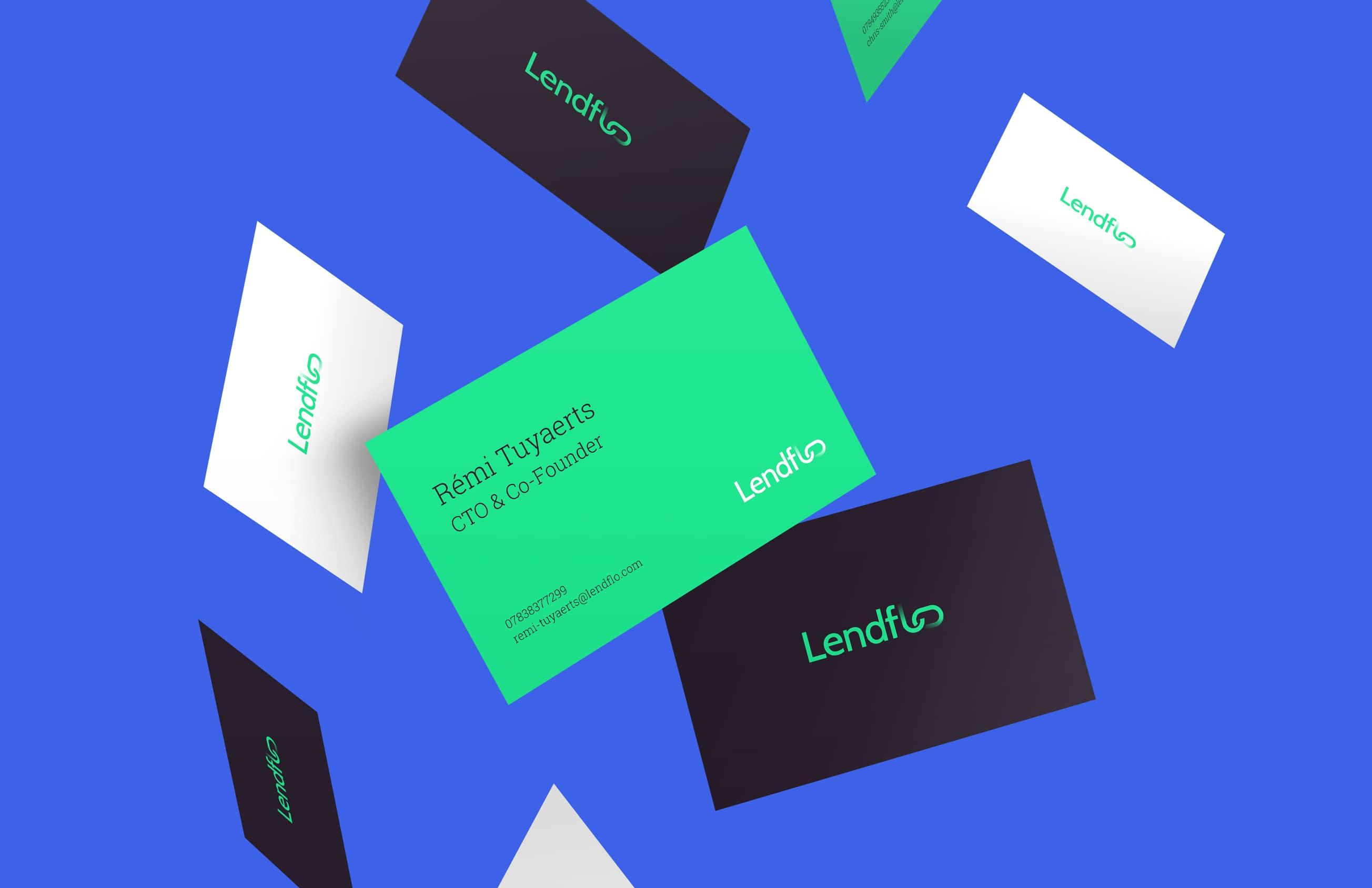 Lendflo-01-4